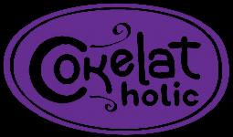 COKELAT HOLIC_ICON (1)